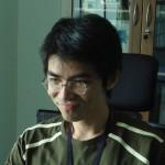Profile picture of Kap-Chew