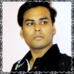 Profile picture of Prabhat