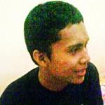 Profile picture of aditamarezki