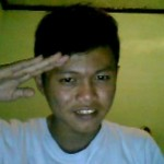 Profile picture of triyanto