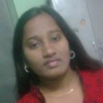 Profile picture of pelyan