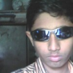 Profile picture of Saifuzzaman Antor